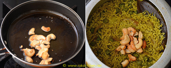 mint-pulao-recipe-7