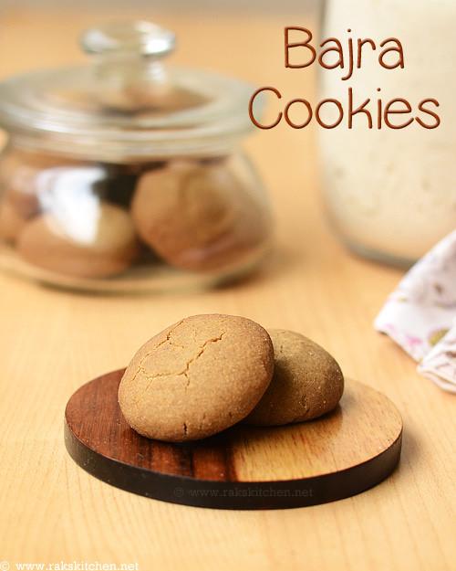 bajra-cookies-recipe