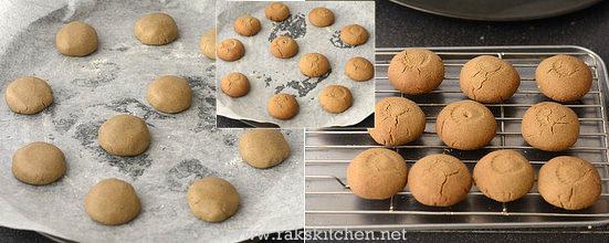 step4-millet-cookies