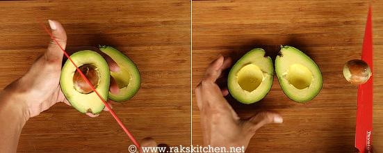 step2-avocado-milkshake