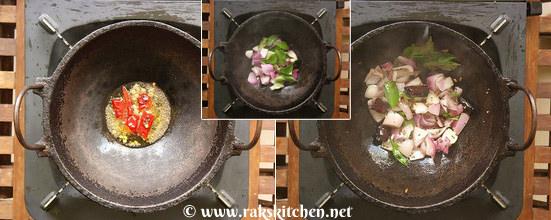 Capsicum-sambar-step1