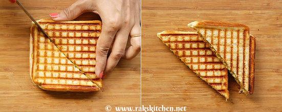 paneer-sandwich-step8