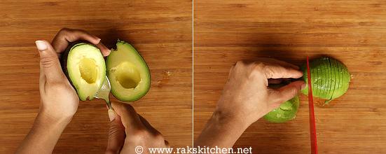 step3-avocado-sandwich