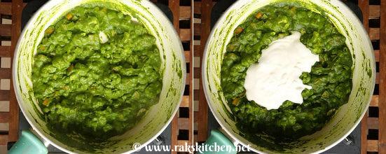 step6-vegetables-palak