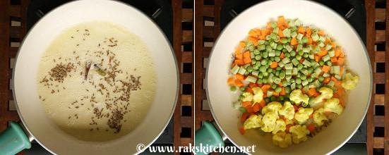 step4-vegetables-palak