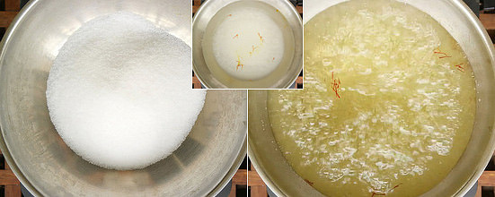 gulkand-jamun-recipe-2