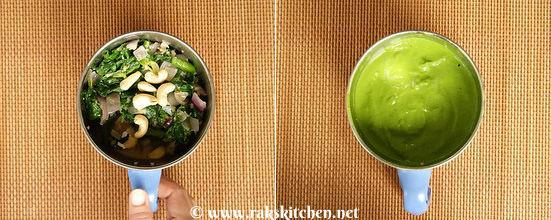 step3-vegetables-palak