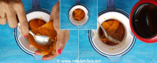 Mango-passion-fruit-2