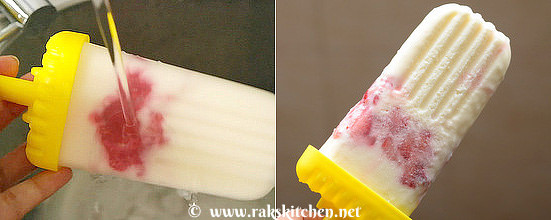 yogurt-popsicle-recipe-5