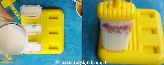 yogurt-popsicle-recipe-4