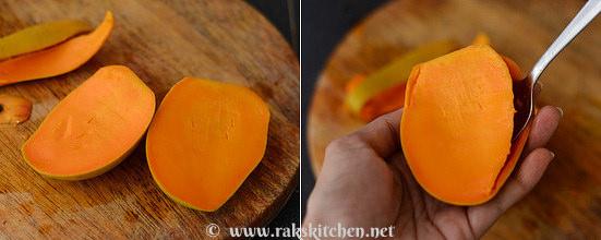 step-1-mango-froyo