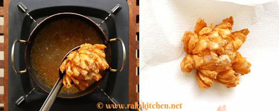 eggless-blooming-onion-5