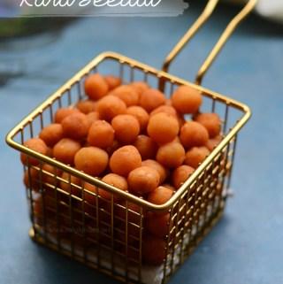Jeera Rice Easy Lunch Box Ideas Raks Kitchen