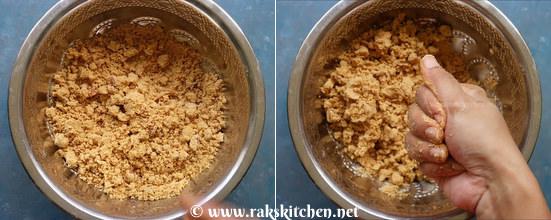 sattu-laddu-preparation3