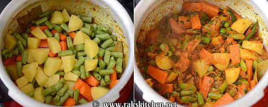 vegetable-brinji-rice-6