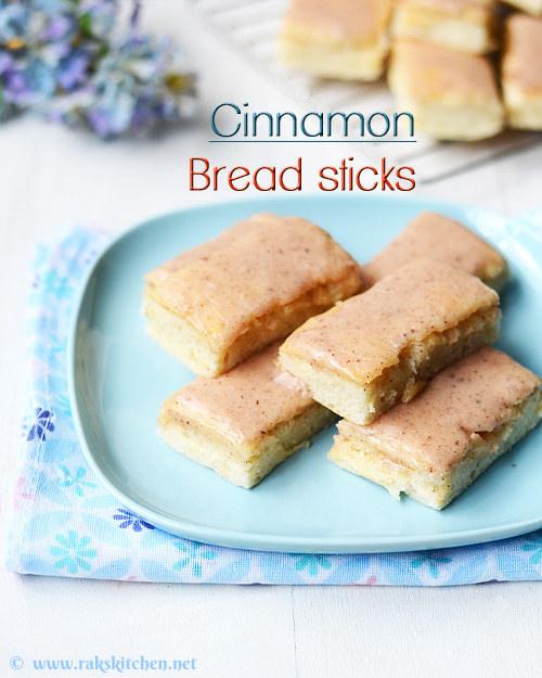 cinnamon-bread-sticks