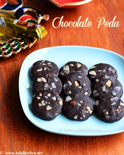chocolate-peda-recipe