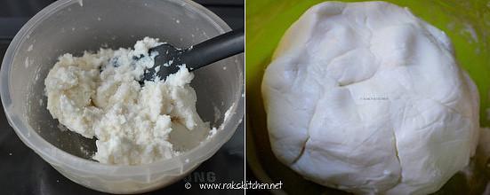 1-dough
