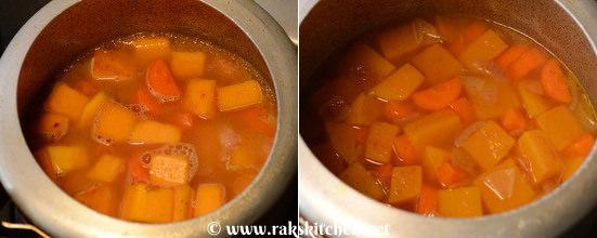 step-4-cook