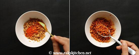 garlic-cheese-5