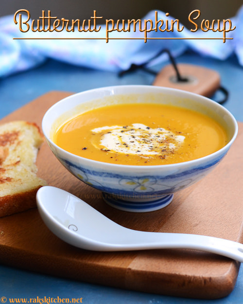 butternut-pumpkin-soup
