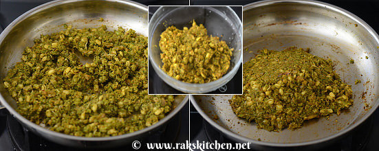 Sprouts-paratha-6