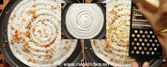 garlic-cheese-6