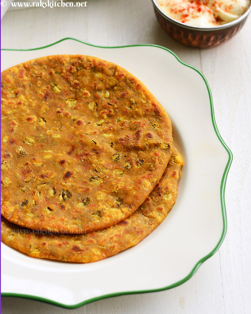 Sprouts-paratha-recipe1