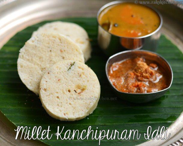 kanchipuram-idli-millet