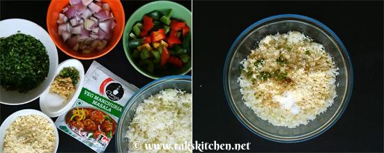 easy-veg-manch1