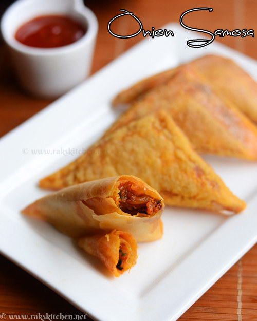 onion-samosa-method