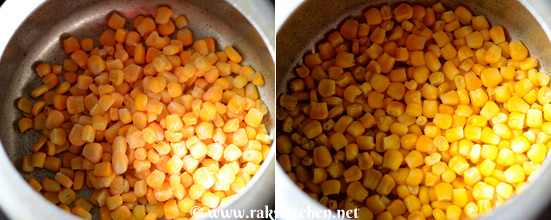 corn-cheese-step1
