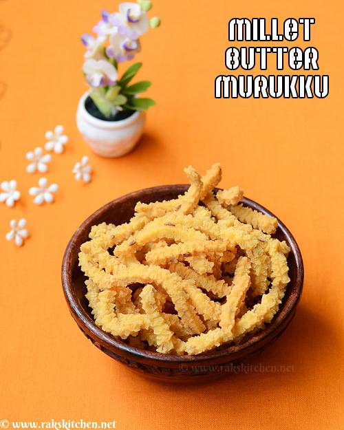 millet-butter-murukku