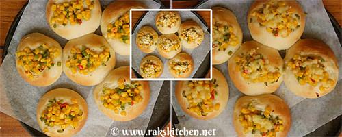 corn-buns-step9