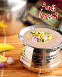 easy-aadi-koozh-recipe