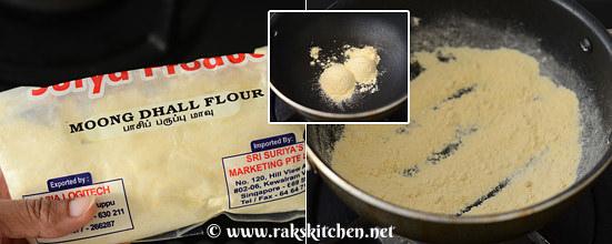 Flour-prep-4