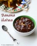 banana-halwa-recipe