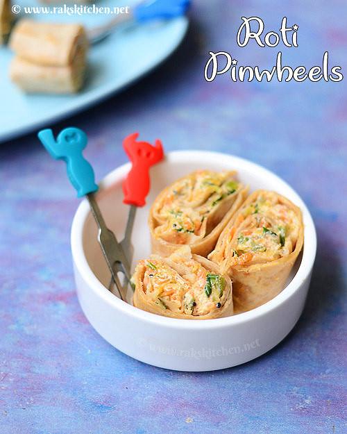 roti-pinwheels