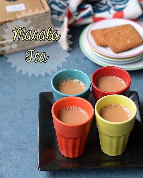 masala-tea-recipe