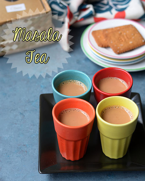 masala-tea-recipe