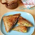 aloo-sandwich-toast