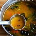 Basic Rasam