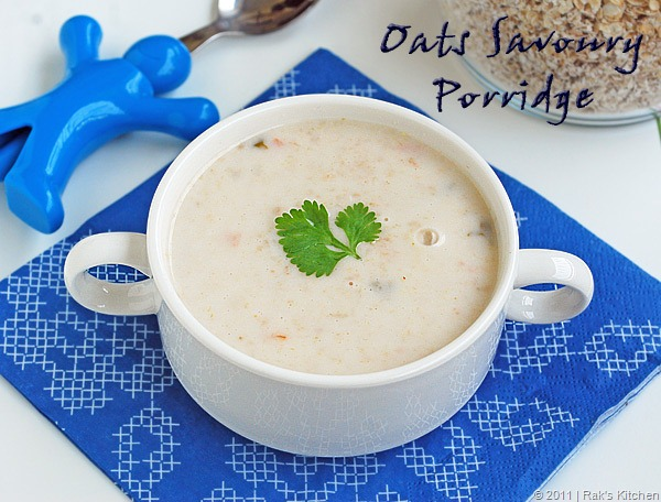 Oats-savoury-porridge