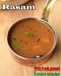 rasam-fresh-ground-rasam-powder