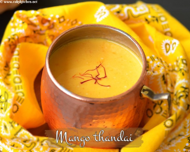 mango-thandai-recipe