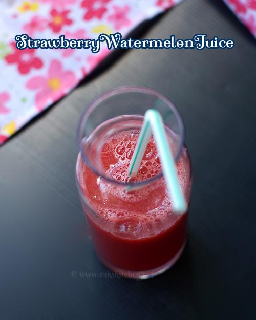 watermelon-with-strawberry-