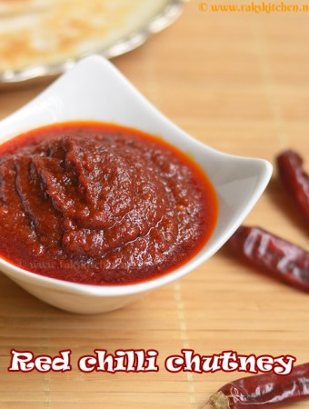 red-chilli-chutney-recipe