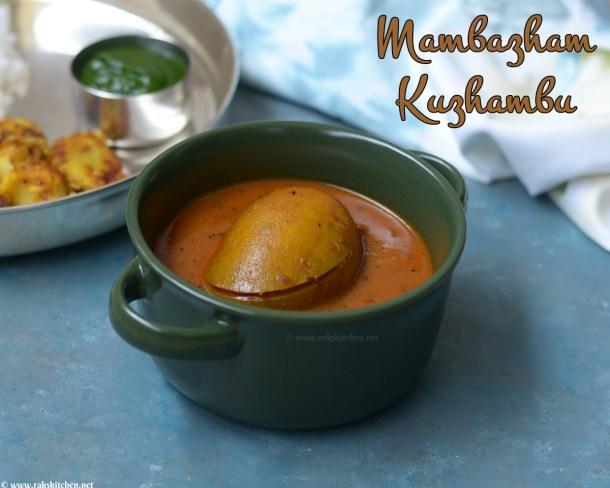 mambazha-kuzhambu-recipe