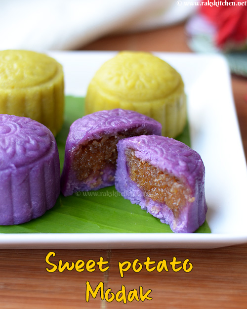 sweet-potato-kozhukattai