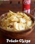 potato-chips